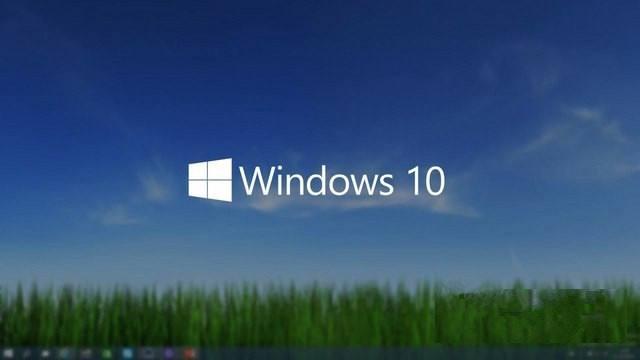 win10系统c盘哪些文件可以删除 c盘可以删除的文件在哪里