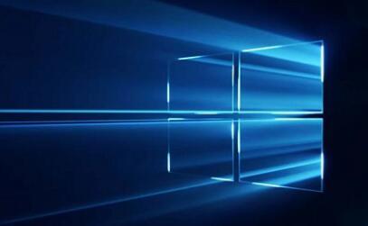 Win10将允许用户使用Cortana和Alexa个人助理